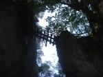 vodopad-borov-kamak