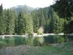 ezera-skali
