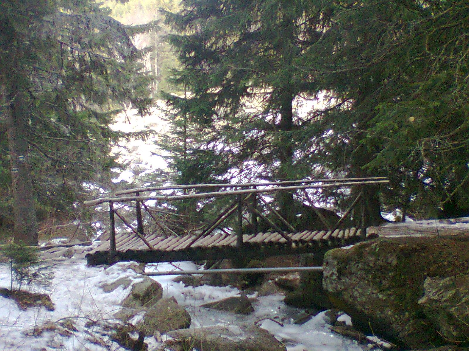 zlatnite-mostove