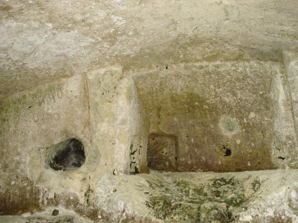 пътеводител източни родопи Поп Мартиновата дупка