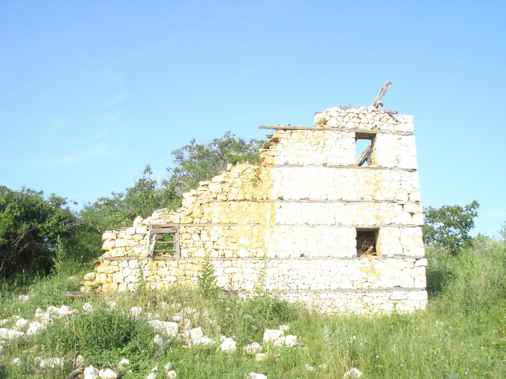 пътеводител източни родопи selo oreshari