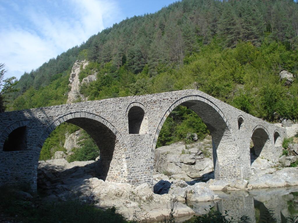 djavolski most